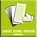 CARTES-FLYERS