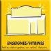 ENSEIGNES-VITRINES