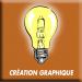 ESSAI-CREATION-GRAPHIQUE-1