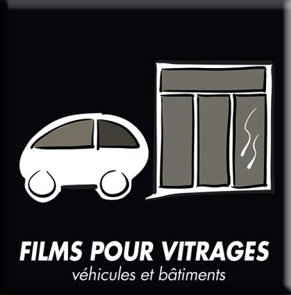 Films pour vitrages